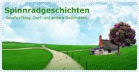 www.spinnradgeschichten.de