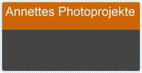 annettes-photoprojekte.blogspot.com