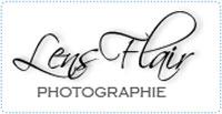 lens-flair.com