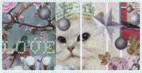 http://juliasinnenwelt.blogspot.com/