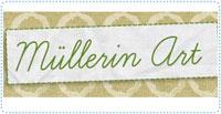 muellerinart.blogspot.com