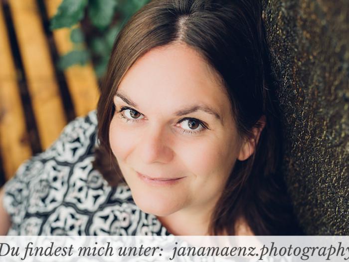 Fotografin, Buchautorin & Mentorin aus Leidenschaft